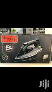 King Steam Iron | Home Appliances for sale in Greater Accra, Accra Metropolitan