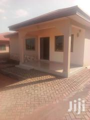 Three Bedroom Self Compound for Rent at Oyibi | Houses & Apartments For Rent for sale in Greater Accra, Adenta Municipal