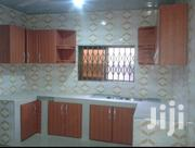 Concrete Kitchen Cabinet From KSA Furniture. | Furniture for sale in Greater Accra, Kwashieman