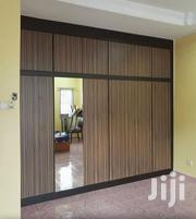 Wall Wardrobe From KSA Furniture. | Furniture for sale in Greater Accra, Kwashieman