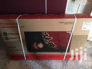 Fresh In Box Toshiba 43 Inches Smart 4K UHD Digital Led TV | TV & DVD Equipment for sale in Greater Accra, Asylum Down