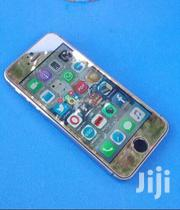 iPhone 5s | Mobile Phones for sale in Ashanti, Atwima Nwabiagya