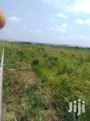 8 Plots of Land for Sale at TEMA COM 25 | Land & Plots For Sale for sale in Greater Accra, East Legon (Okponglo)