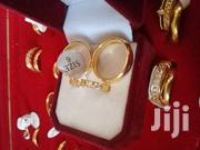 Wedding Rings And Engagement Rings   Jewelry for sale in Greater Accra, Ga South Municipal