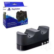 Playstation Dualshock 4 Charging Station | Video Game Consoles for sale in Greater Accra, Osu