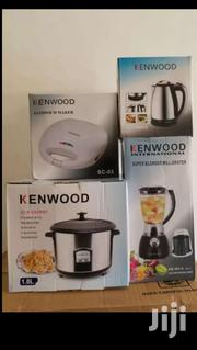 Kenwood Toaster | Kitchen Appliances for sale in Greater Accra, Accra Metropolitan