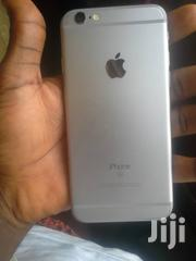 iPhone 6s 32Gb | Mobile Phones for sale in Greater Accra, New Mamprobi
