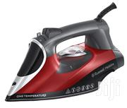Russell Hobbs 2600W Steam Iron | Home Appliances for sale in Greater Accra, Dansoman