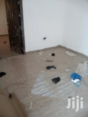 Chamber and Hall Self Contain.   Houses & Apartments For Rent for sale in Greater Accra, Ga West Municipal
