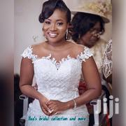 Naa's Bridal Collection and More | Wedding Wear for sale in Greater Accra, Lartebiokorshie
