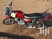 Yamaha 2006 Red | Motorcycles & Scooters for sale in Greater Accra, Tema Metropolitan