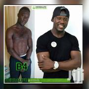 Your Healthy Life Is My Aim | Vitamins & Supplements for sale in Greater Accra, Achimota
