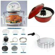Halogen Oven   Restaurant & Catering Equipment for sale in Greater Accra, Cantonments