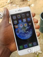 Apple iPhone 7 Plus Gold 128 GB | Mobile Phones for sale in Eastern Region, New-Juaben Municipal