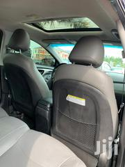 Hyundai Elantra 2013 Blue   Cars for sale in Greater Accra, East Legon