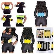 Waist Trainer | Clothing Accessories for sale in Greater Accra, Abelemkpe