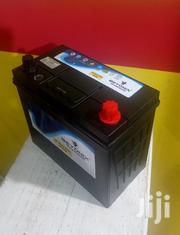 13 Plates Honda Car Battery   Vehicle Parts & Accessories for sale in Greater Accra, North Kaneshie