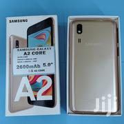 New Samsung Galaxy A2 Core 16 GB | Mobile Phones for sale in Greater Accra, Accra Metropolitan