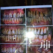 Legacy Dental Clinic | Automotive Services for sale in Eastern Region, New-Juaben Municipal