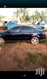 Passat 4 For Sale. | Cars for sale in Western Region, Sefwi-Wiawso