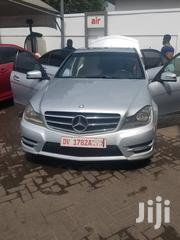 Mercedes-Benz C250 2014 Gray | Cars for sale in Greater Accra, Teshie-Nungua Estates