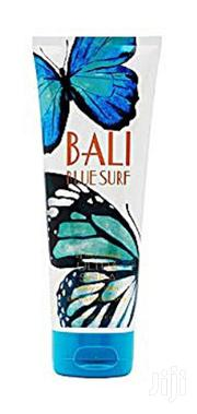 Bath Body Works Bali Blue Surf Ultra Shea Body Cream | Bath & Body for sale in Greater Accra, Okponglo
