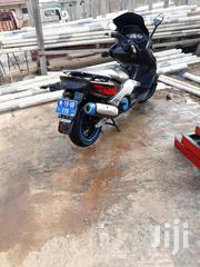 Yamaha 2012   Motorcycles & Scooters for sale in Greater Accra, Ga West Municipal