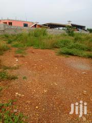 2 Plots of Land for Sale | Land & Plots For Sale for sale in Greater Accra, Ga East Municipal