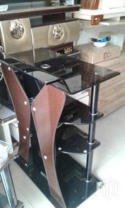 Pulpitsssss | Furniture for sale in Greater Accra, Accra Metropolitan