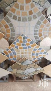 Tiles 40 By  50 | Building Materials for sale in Greater Accra, Odorkor