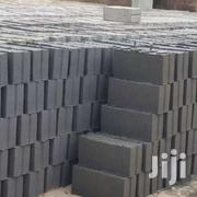 All Kinds Of Cement Blocks Forsale | Building Materials for sale in Greater Accra, Tema Metropolitan