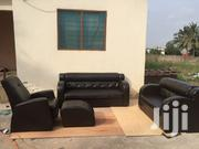 Professional Production of Sofa Furniture, All Imported Styles | Furniture for sale in Greater Accra, Kwashieman