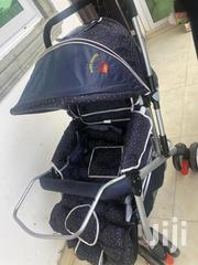 Baby Stroller | Prams & Strollers for sale in Greater Accra, Ashaiman Municipal