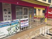 Spacious Shop to Let at Nima Residential | Commercial Property For Rent for sale in Greater Accra, Nima