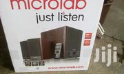 Microlab FC530U | Audio & Music Equipment for sale in Greater Accra, Asylum Down