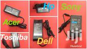Laptop Chargers All Kinds | Computer Accessories  for sale in Greater Accra, Akweteyman
