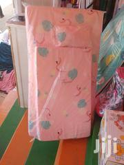 Baby Products Cot Bed | Babies & Kids Accessories for sale in Ashanti, Kumasi Metropolitan