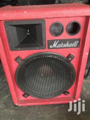 Marshal Keyboard Combo | Musical Instruments for sale in Greater Accra, Kwashieman