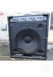 Laney Keyboard Combo | Musical Instruments for sale in Greater Accra, Kwashieman