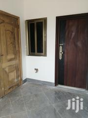 Chamber And Hall Self Contained To Let At K Boat   Houses & Apartments For Rent for sale in Greater Accra, Achimota