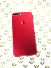 Apple iPhone 7 Plus Red 128 GB | Mobile Phones for sale in Greater Accra, Accra Metropolitan