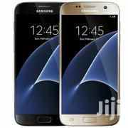 Samsung Galaxy S7 Black 128 GB | Mobile Phones for sale in Greater Accra, Accra new Town