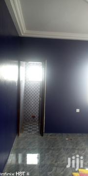 West Hills Mall 2 Bedrooms Apartment Rent | Houses & Apartments For Rent for sale in Central Region, Awutu-Senya