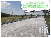 Vip Grand Properties   Land & Plots For Sale for sale in Northern Region, Tamale Municipal