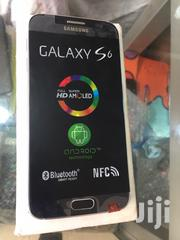Fresh Uk Samsung Galaxy S6 32 GB   Mobile Phones for sale in Greater Accra, Kokomlemle