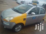 Daewoo Matiz 2008 1.0 SE Silver | Cars for sale in Greater Accra, Achimota