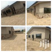 5 Bedroom House at Oyibi Apollonia Road | Houses & Apartments For Sale for sale in Greater Accra, Adenta Municipal