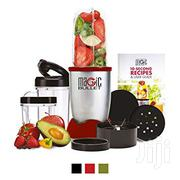 Magic Bullet | Kitchen Appliances for sale in Greater Accra, Tema Metropolitan