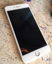 iPhone 6 128Gb For Sale | Mobile Phones for sale in Greater Accra, Adenta Municipal