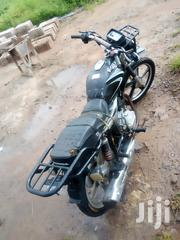 Royal Motor 150 2016 | Motorcycles & Scooters for sale in Greater Accra, Adenta Municipal